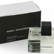 ANGEL SCHLESSER POUR HOME 125 ML