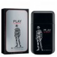 Givenchy  Play In The City  100ml MEN